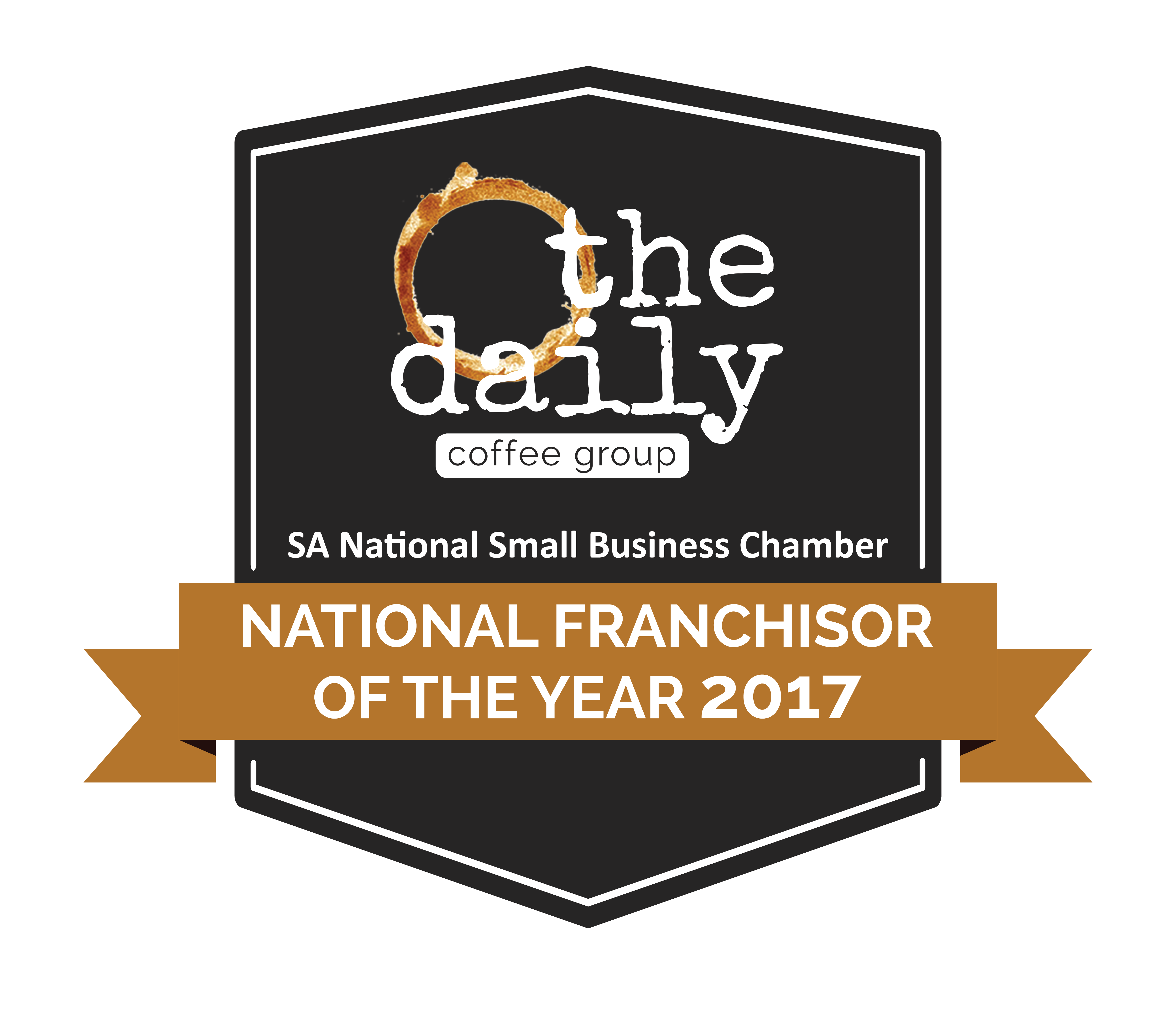 Become a franchisee - The Daily Coffee Cafe